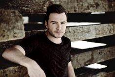 Shane Filan was the lead singer of the world famous boy band Westlife for 14 years. He has now embarked on a solo career and will release his first solo album 'You & Me' in November.