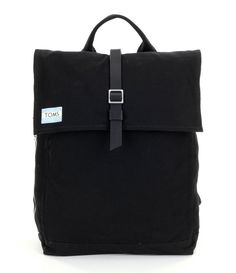 b0a9e79ff857 14 best Backpacks images on Pinterest   Backpack bags, Leather ...