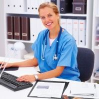 Medical Office Administrator Career Information