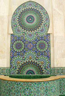 Ahrabella Heabe Lewis Art 2 Inspire: July 2011