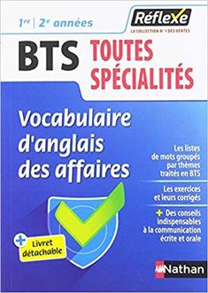 France 1, Book Collection, Bts, Ebooks, Laurence, Ipod, Popular Books, Books Online, Vocabulary