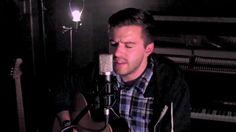 Evan Craft - VIVO ESTÁS (Alive - HILLSONG Young & Free) - Música Cristia...