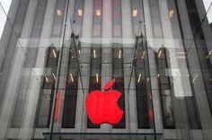 Conoce sobre El iPhone 6s en China: los problemas que no cuenta Apple