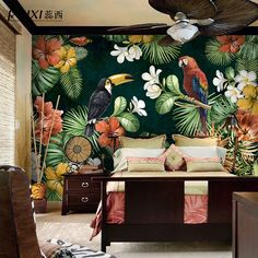 Cheap wallpaper products, Buy Quality wallpaper art directly from China tree wedding Suppliers: Welcome to our store! How to order: You can according to your wall size to order the square meters. For example,