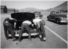 roadside assistance - http://www.napervilleclassictowing.com