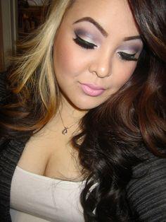 color tattoo makeup - Pesquisa Google