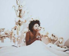 Waves After Waves, Xhosa, Veil, Africa, White Dress, Female, Wedding Dresses, Women, Fashion
