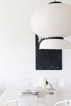 6 ASIAA JOTKA TEKEVÄT ONNELLISEKSI TÄNÄÄN Villa, Interior Design, Architecture, Interiors, Group, Board, Blog, Home Decor, Nest Design