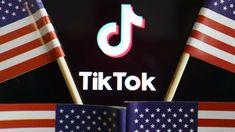 Сенаторы США подали иск в ФТК против TikTok