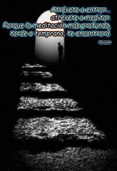 http://pedagogiacorporalmeditativa.blogspot.com.es