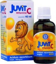 Bardzo silnie działający antyoksydant, stymuluje produkcję kolagenu w skórze, chroni przed uszkodzeniami spowodowanymi przez promieniowanie UV oraz przywraca świeżą i promienną cerę. Na dzień polecam serum, które zawiera przynajmniej 5% witaminy C (do swojego codziennego kremu możesz dodać również kropelki z witaminą C z apteki. Sok z cytryny dodawaj wszędzie, gdzie tylko możesz - do wody, herbaty, sałatki, jogurtu Medicine, Hair Beauty, Health, Pretty, Food, Bb, Tips, House, Ideas