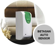 Betasan Auto: The Betasan antibacterial gel dispenser is the perfect addition to any workplace environment to break the bacteria cross contamination chain. Every day thousands of potential harmful bacteria and viruses are transmitted through hand contact. From the introductory hand shake to using doors, fax machines and drinking from coffee cups. Hand Care, Workplace, Plastic Cutting Board, Shake, Coffee Cups, Drinking, Environment, Doors, Smoothie