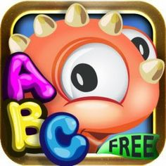 Top Free Android Apps For Spelling (best free educational Android kids apps)