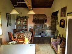 Foto 5 Home Decor, Stone Houses, House Decorations, Decoration Home, Room Decor, Home Interior Design, Home Decoration, Interior Design
