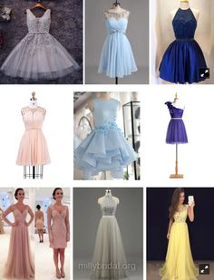 Modest Homecoming Dresses Short Prom Dresses For Teens Unique Homecoming Dresses, Cheap Prom Dresses Online, Stunning Prom Dresses, Senior Prom Dresses, Prom Girl Dresses, Simple Prom Dress, Prom Dresses For Teens, Unique Prom Dresses, Long Prom Gowns