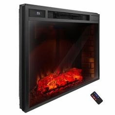 13 best fireplace images electric fireplaces fireplace inserts rh pinterest com