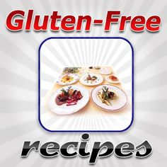 Gluten Free Recipes by Mint Media, http://www.amazon.com/dp/B007TY33HC/ref=cm_sw_r_pi_dp_SgWUqb05CNZR4