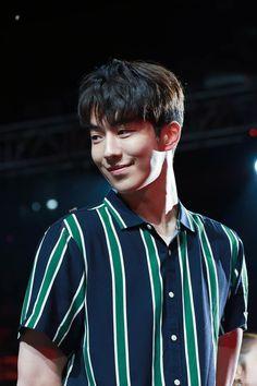Nam Joo Hyuk 2016, Nam Joo Hyuk Tumblr, Nam Joo Hyuk Smile, Kim Joo Hyuk, Nam Joo Hyuk Lee Sung Kyung, Nam Joo Hyuk Cute, Jong Hyuk, Nam Joo Hyuk Wallpaper, Park Bogum