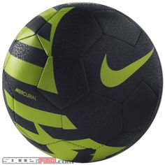 CR7 Nike Soccer Ball, World Cup, Cleats, Countries, Balls, Google Search, Clothing, Sports, Design