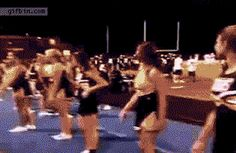 give me an f a i l whats that spell x gifs 252 Give me an F. A. I. L! Whats that spell? (14 GIFs)