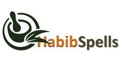 Call/Whatsapp +27634238939 Email info@drhabibspells.com / Love spells, Lost love spells, Money spells ,Luck Spells, Revenge spells,Fix Troubled Relationships, Financial Problems, Win Court Cases, Protection, Remove Curses. Bring Back My Ex Back,Promotion At Work, Fertility Spells, Stop Cheating And Divorce. Get Married To Partner, Love Me Only Spell, Pregnancy Spells  Return lost love or get new love, mend broken relationship with partner or family member. bring back lost lover Luck Spells, Money Spells, Lost Love Spells, Powerful Love Spells, Sex And Love, New Love, Bring Back Lost Lover, Bring It On, Pregnancy Spells