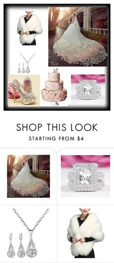 """Untitled #573"" by bamagirl0320 ❤ liked on Polyvore"