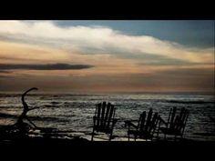 ▶ Vista desde aquí la vida, de Aurelio González Ovies - YouTube