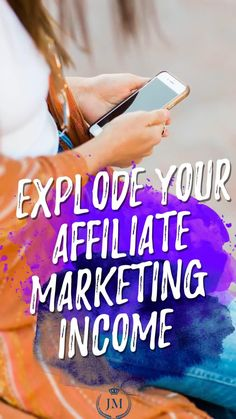 Explode Your Affiliate Marketing With TikTok. Learn how to use TikTok for business to drive traffic to your affiliate links and make affiliate sales. Everything you need to know about the latest TikTok updates. Check out more tips on #TikTok #marketing #videomarketing #passiveincomelifestyles #affiliatemarketing #affiliatemarketingforbeginners #affiliatemarketingtips #passiveincome #workfromhome #onlinebusiness Business Marketing, Social Media Marketing, Online Business, Digital Marketing, Digital Nomad, Social Media Tips, 5 Ways, Being Used, Affiliate Marketing