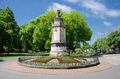 Breda 2013