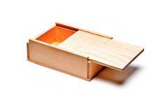 Koka kaste
