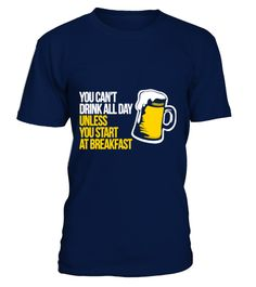 # 615You Can't Drink All Day T Shirt 634 .  You Can't Drink All Day Unless You Star At Breakfast T ShirtTags: Drink, All, Day, T, Shirt, Drink, Wine, T-Shirt, You, Can't, Drink, All, Day, Shirt, Drink, Beer, Shirts, Cool, Beer, and, Wine, Shirts, Funny, Beer, Shirts, Drinking, Beer, Party, Tee, Drink, All, Day, Tees, Real, Women, Drink, Beer, T-Shirt, Funny, Beer, T-Shirts, You, Can't, Drink, All, Day, T, Shirt, Beer, Drinking, T, Shirts, You, Star, At, Breakfast, Shirt, Drinking, Shirts…