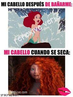 Señora Cruz: Using Memes for Verb Tenses - anastasia Spanish Jokes, Funny Spanish Memes, Spanish Grammar, Spanish 1, Spanish Class, New Memes, Memes Humor, Funny Images, Funny Pictures