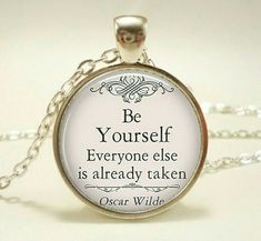 Buy You're Bonkers Necklace Alice In Wonderland Necklace Literary Quote Jewelry Quote Necklace You're Bonkers Pendant Vintage Quote Jewelry at Wish - Shopping Made Fun Vintage Quotes, Silver Jewelry Box, Jewelry Quotes, Literary Quotes, Wish Shopping, Alice In Wonderland, Pocket Watch, Jewels, Pendant