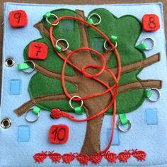 Diese Buchseite ruhig/gebucht-für Kinder im Vorschulalter hilft mit zählen und französischen Fingern. Verteilen Sie zuerst Zahlen wie Sie wollen,