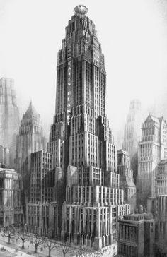 Elfmaids & Octopi: Secrets of Cthulhu Metropolis