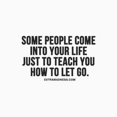 QuotesViral, Number One Source For daily Quotes. Leading Quotes Magazine & Database, Featuring best quotes from around the world. Love Quotes Photos, Quotes To Live By, Daily Quotes, Best Quotes, Positive Vibes Quotes, Motivational Quotes, Inspirational Quotes, Thing 1, Good Thoughts