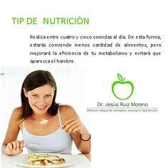 #salud #bienestar #nutricion #felicidad