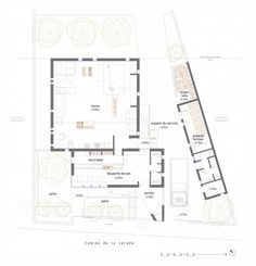 Pinterest the world s catalog of ideas for Bakery floor plan layout