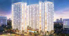 SIGNATURE PARK GRANDE                                                                                                            - GREEN SIGNATURE TOWER diluncurkan oleh Developer Pikko Group di daerah Jakarta Timur, DKI Jakarta ... http://propertidata.com/proyek-baru/signature-park-grande/green-signature-tower #properti #apartemen