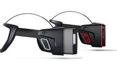 Cmoar VR headset (UPDATE)