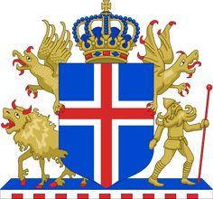 House of Glücksburg - Wikipedia, the free encyclopedia