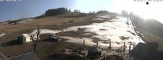 In Holzhau ist schon Frühling, in Telnice herscht noch ein Hauch von Winter!  #Erzgebirge #Wetter #Skiing Berg, Mountains, Nature, Travel, Outdoor, Ski Resorts, Ski, Weather, Pictures
