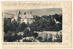 Schloß Schönstein 011