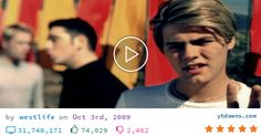 Download Westlife videos mp3 - download Westlife videos mp4 720p - youtube to mp3 online...