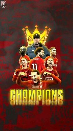 Ynwa Liverpool, Liverpool Fans, Liverpool Football Club, Liverpool Premier League, Premier League Champions, This Is Anfield, Football Tops, Thailand, Photo Manipulation