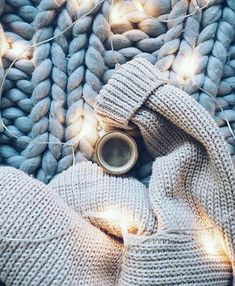 Image shared by Find images and videos about food, winter and christmas on We Heart It - the app to get lost in what you love.