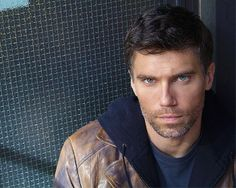 Anson Mount ... Hell on Wheels