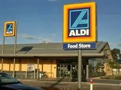 Wishes do come true...: Aldi Meal Planner Menu planner Many have asked for an Aldi meal plan here you go! Enjoy! Aldi recipes @ALDI USA
