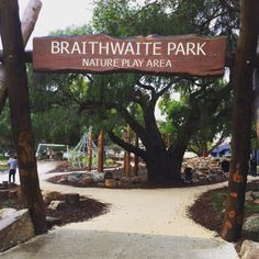 Braithwaite Park, Mount Hawthorn - Buggybuddys guide for families in Perth Play Spaces, Free Blog, Perth, Activities For Kids, Places To Visit, Real Estate, Adventure, Nature, Families