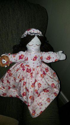 kris kinderfather dolls (4)